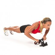 3-Wheel-Ab-Roller-and-Push-Up-Bar-AB-WOW-Dragon-Multi-functional-Tri-Wheel-Exercise-Equipment-and-Lightweight-Portable-Abdominal-Fitness-Trainer-0-1