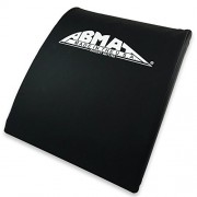 AbMat-Abdominal-Trainer-Multiple-Colors-Available-0