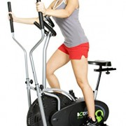 Body-Rider-BRD2000-Elliptical-Trainer-with-Seat-0-0