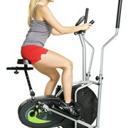 Body-Rider-BRD2000-Elliptical-Trainer-with-Seat-0-1