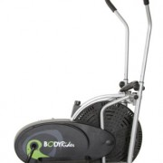 Body-Rider-Fan-Elliptical-Trainer-0-0