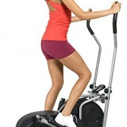 Body-Rider-Fan-Elliptical-Trainer-0