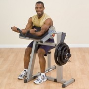 Body-Solid-GCBT380-Cam-Series-Bicep-Tricep-Machine-0-0