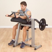 Body-Solid-GCBT380-Cam-Series-Bicep-Tricep-Machine-0-1