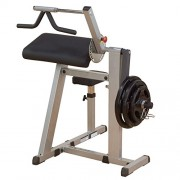 Body-Solid-GCBT380-Cam-Series-Bicep-Tricep-Machine-0
