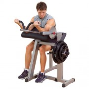 Body-Solid-GCBT380-Cam-Series-Bicep-Tricep-Machine-0-2