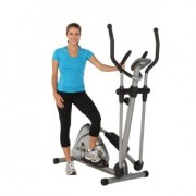 Exerpeutic-1000Xl-Heavy-Duty-Magnetic-Ellipticals-with-Pulse-0-0