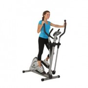 Exerpeutic-1000Xl-Heavy-Duty-Magnetic-Ellipticals-with-Pulse-0-1