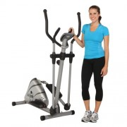 Exerpeutic-1000Xl-Heavy-Duty-Magnetic-Ellipticals-with-Pulse-0