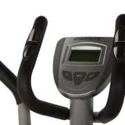 Exerpeutic-1000Xl-Heavy-Duty-Magnetic-Ellipticals-with-Pulse-0-2