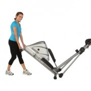 Exerpeutic-1000Xl-Heavy-Duty-Magnetic-Ellipticals-with-Pulse-0-4
