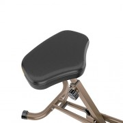 Exerpeutic-500-XLS-Foldable-Magnetic-Upright-Bike-0-1