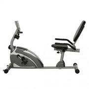 Exerpeutic-900XL-Extended-Capacity-Recumbent-Bike-with-Pulse-0-0