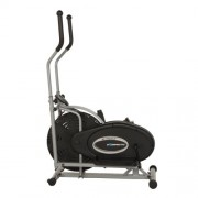 Exerpeutic-Aero-Air-Ellipticals-0-0