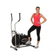 Exerpeutic-Aero-Air-Ellipticals-0