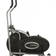 Exerpeutic-Aero-Air-Ellipticals-0-3
