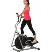 Exerpeutic-Aero-Air-Ellipticals-0-4