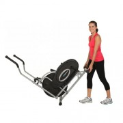 Exerpeutic-Aero-Air-Ellipticals-0-5
