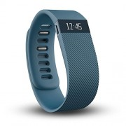 Fitbit-Charge-Wireless-Activity-Wristband-0