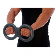 Forearm-Max-Standard-Midium-CompressionThe-perfect-workout-tool-for-forearms-0-1