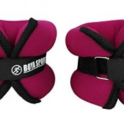 Hindawi-Weight-Ankle-and-Wrist-Weights-for-Women-and-Children-0-0
