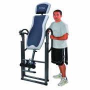 Innova-Fitness-ITX9600-Heavy-Duty-Deluxe-Inversion-Therapy-Table-0-1
