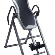 Innova-Fitness-ITX9600-Heavy-Duty-Deluxe-Inversion-Therapy-Table-0