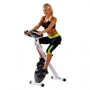 Marcy-Foldable-Exercise-Bike-0-1