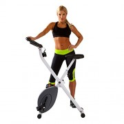 Marcy-Foldable-Exercise-Bike-0