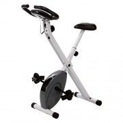 Marcy-Foldable-Exercise-Bike-0-2