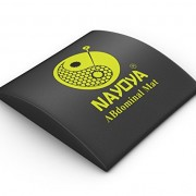 Nayoya-Abdominal-Mat-for-Full-Range-of-Motion-Ab-Workouts-0-0