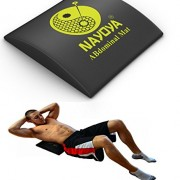 Nayoya-Abdominal-Mat-for-Full-Range-of-Motion-Ab-Workouts-0