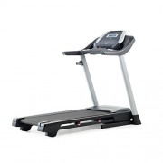 ProForm-505-CST-Treadmill-0-0