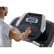 ProForm-505-CST-Treadmill-0-1