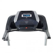ProForm-505-CST-Treadmill-0-2
