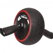 Speed-Abs-Complete-Ab-Workout-System-by-Iron-Gym-Abdominal-Roller-Wheel-0