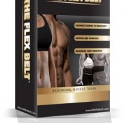 THE-FLEX-BELT-Ab-Belt-Workout-FDA-Cleared-to-Tone-Firm-and-Strengthen-the-Abdominal-Muscles-0
