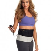 THE-FLEX-BELT-Ab-Belt-Workout-FDA-Cleared-to-Tone-Firm-and-Strengthen-the-Abdominal-Muscles-0-2