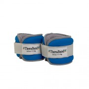 Thera-band-25872-Comfort-Fit-Anklewrist-Cuff-Weights-Blue-25-Pounds-Each-Cuff-1-Pair-0
