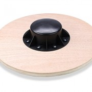 Yes4All-Db6F-Wooden-Balance-Board-0-2