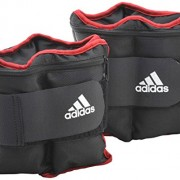 adidas-Adjustable-AnkleWrist-Weights-0