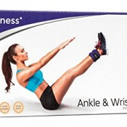 oFitness-Ankle-and-Wrist-Weights-6-Pound-Set-0-1